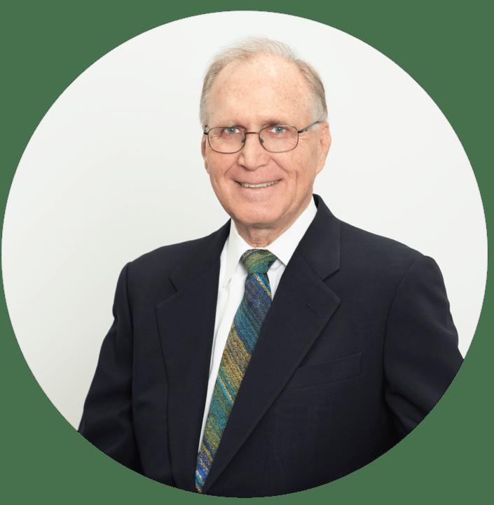 Dr. John Edward Nees, MD Boca Raton, Florida